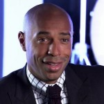 Thierry Henry speaks on why Di Maria was not the right man for Manchester United