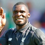 Christian Benteke failed to live up to the expectations