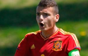 Pedro Chirivella