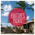 Editor's pick SoccerSouls