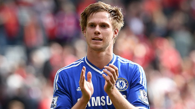 Tomas Kalas linked with Celtic and Rangers