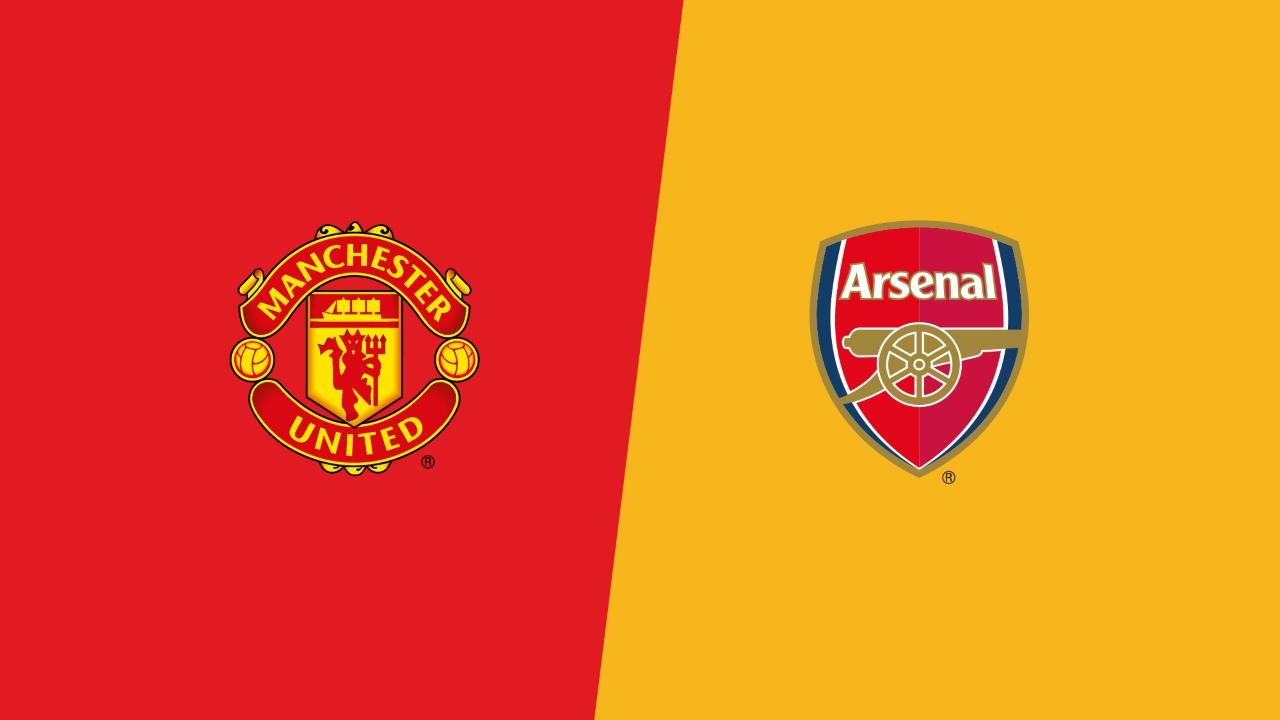 Arsenal Newsnow  Home  Facebook