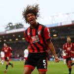 Bournemouth's Nathan Ake has been one of the most consistent defenders in the Premier League over the last two seasons. (Getty Images)