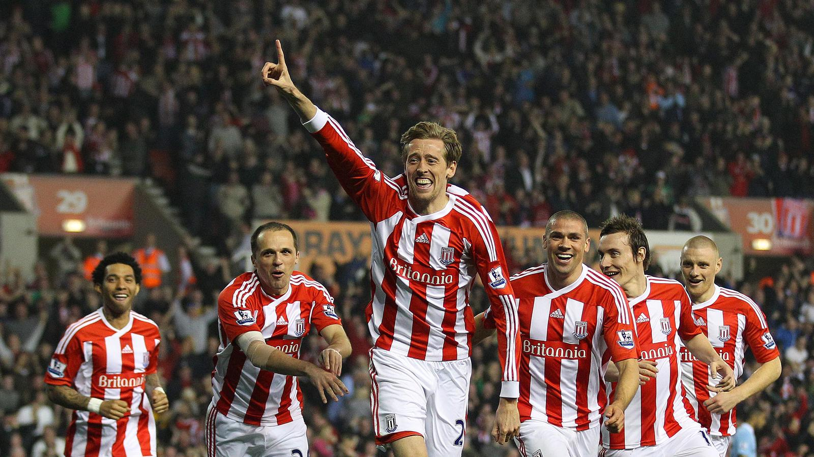 Star Returns At The Back Crouch Starts Strongest 4 2 3