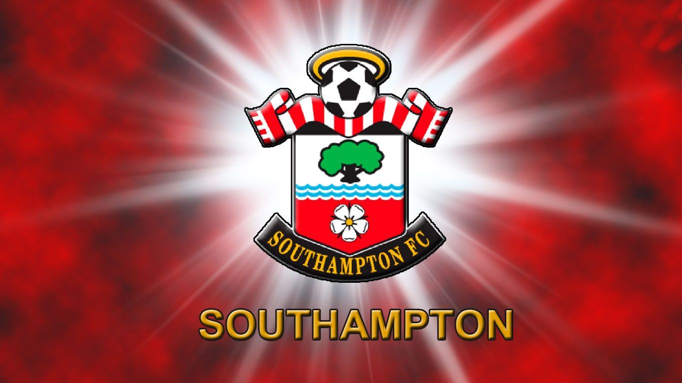 Strongest Southampton Line-Up That Will Give Manchester