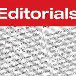 Editorial souls