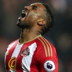 Jermain Defoe is a West Ham target