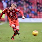 Jason McCarthy should move to Sheffield United