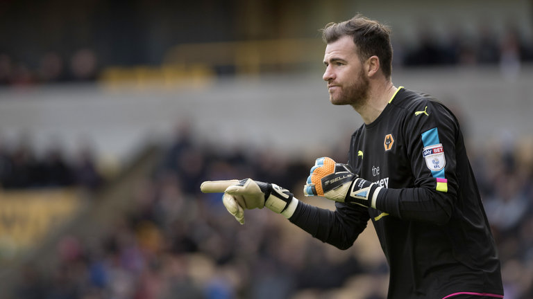 Andy-lonergan-wolves