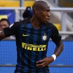 Kondogbia is a Liverpool target