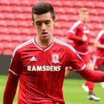 Arnel Jakupovic is a Newcastle target