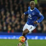 Leeds United should sign Arouna Kone