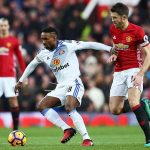 Defoe and Carrick would be perfect for Tottenham