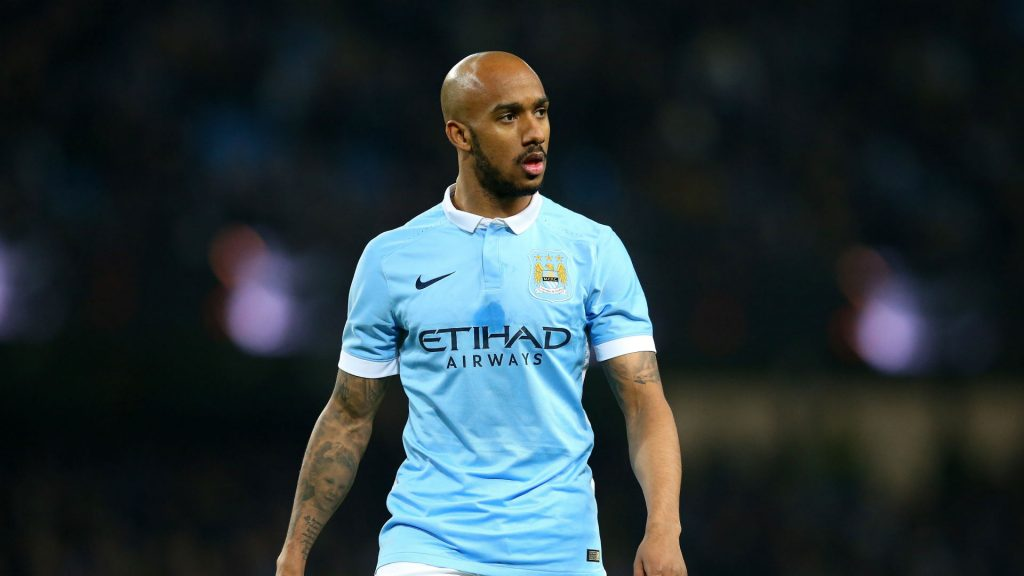 Fabian Delph to Newcastle?