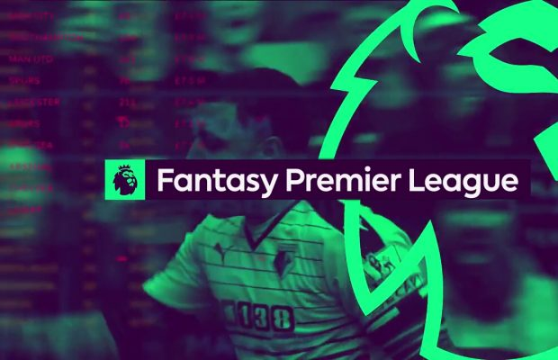 fantasy premier league - photo #43