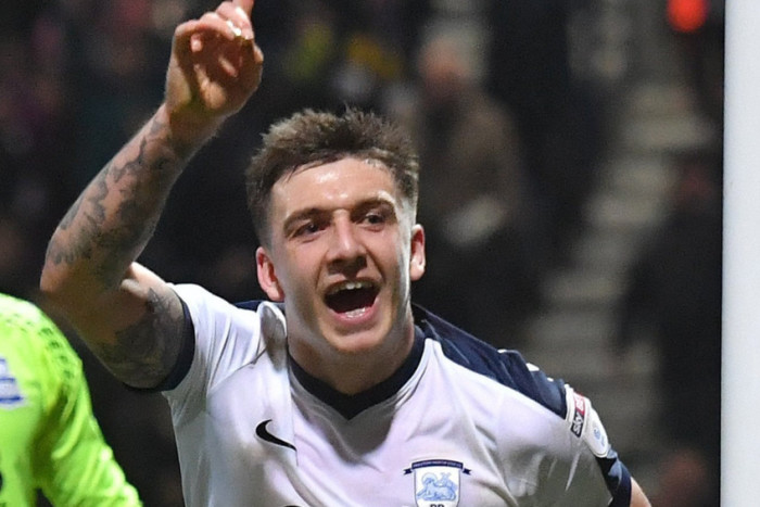 Why Leeds United Swooping In To Sign Bristol City Target Could Be A