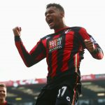 Joshua King would be a good signing for Newcastle