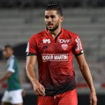 Mehdi Abeid would be a good signing by Newcastle