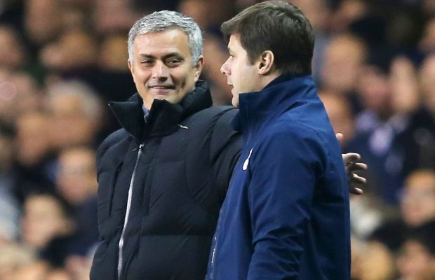 Mourinho-and-pochettino-620x400