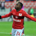 Quincy Promes would be a good buy for Tottenham