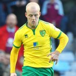 Steven Naismith to Rangers?