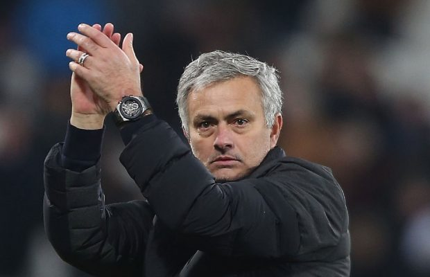 Jose-mourinho-6-620x400