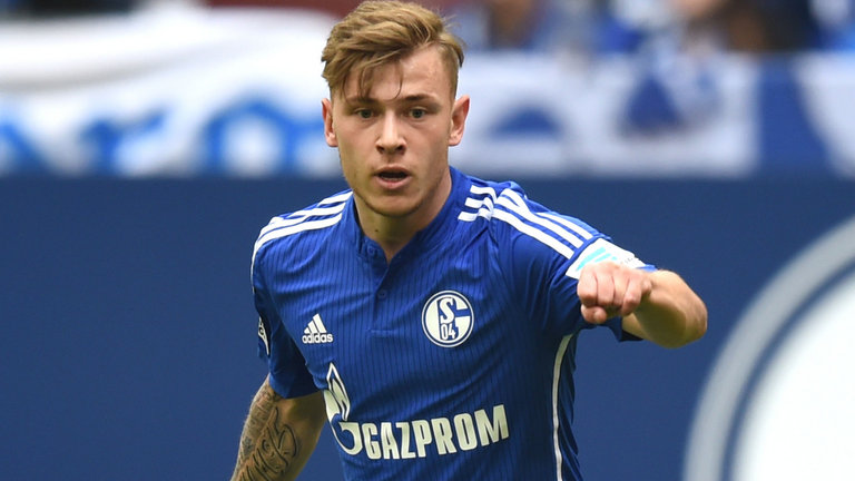 Tottenham Signing This 33m Rated Bundesliga Star For Free Would Be