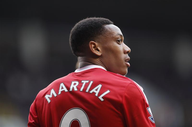 Anthony-martial-2