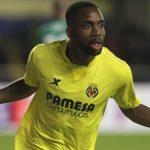 Cedric Bakambu did really well at Villarreal. (Getty Images)