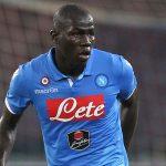 Kalidou Koulibaly has established himself as one of the best defenders in Europe. (Getty Images)
