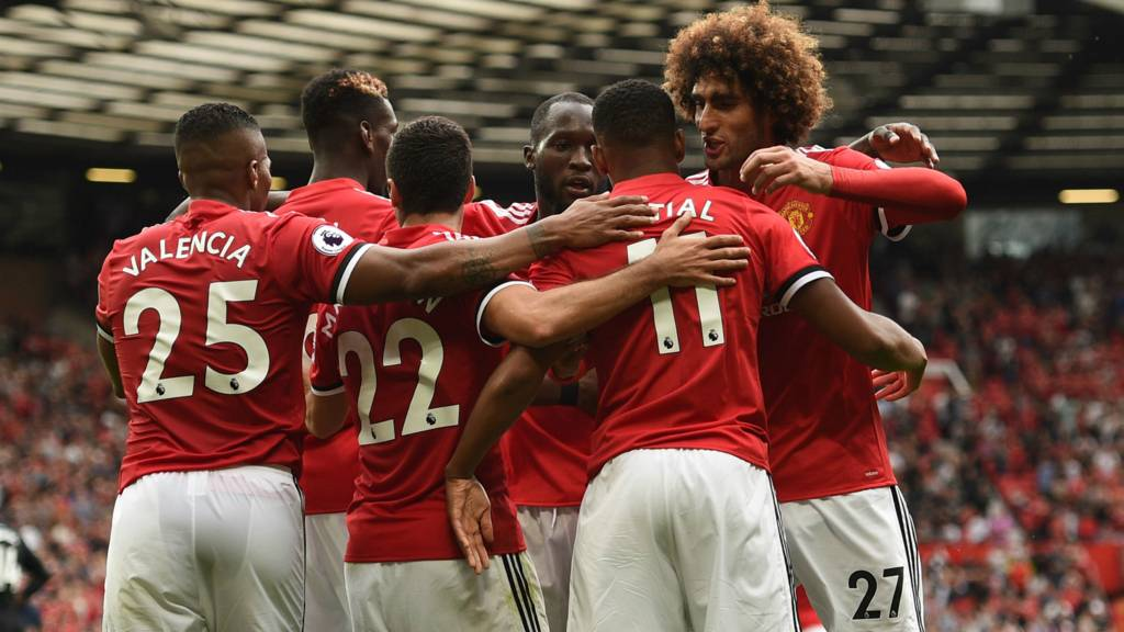 Manchester-united-2