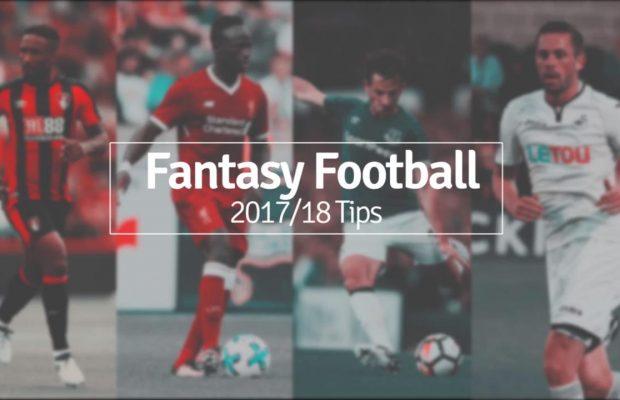 Fantasy-premier-league-1-620x400