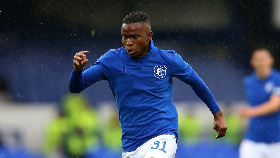 Ademola Lookman (Getty Images)