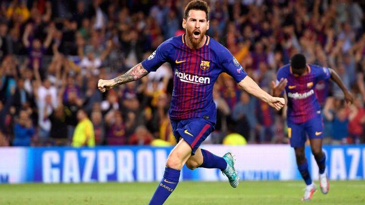 Lionel-messi-barcelona-7