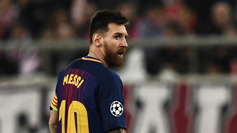 Lionel-messi-barcelona-9