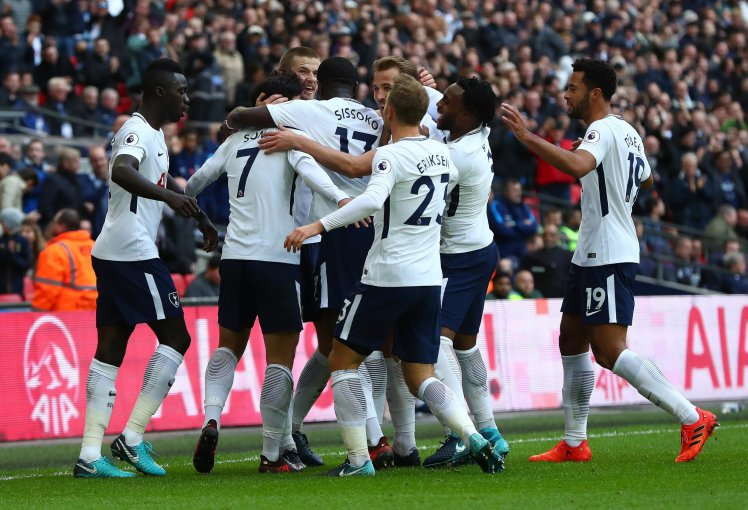 Tottenham-8