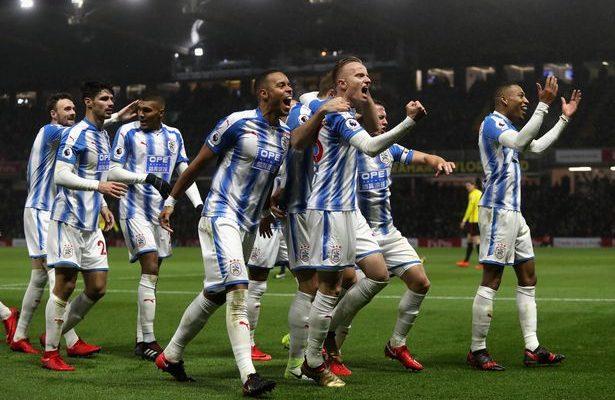 Huddersfield-town-4-615x400