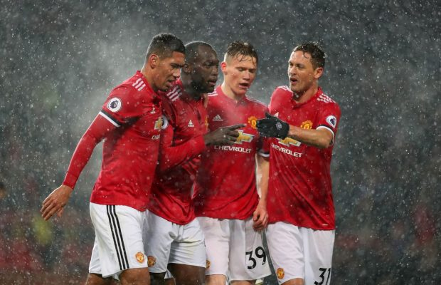 Manchester-united-13-620x400