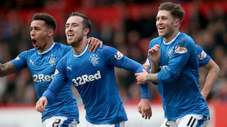 Rangers-4