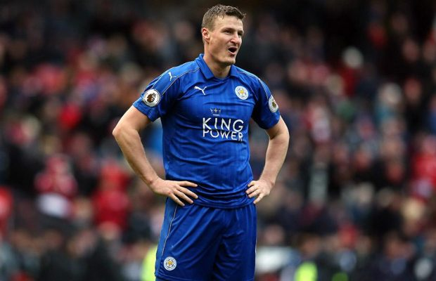 Robert-huth-leicester-620x400