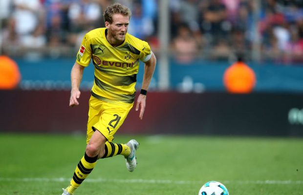 Andre-schurrle-2-620x400