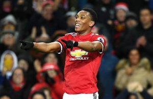 Anthony-martial-manchester-united-2-300x194