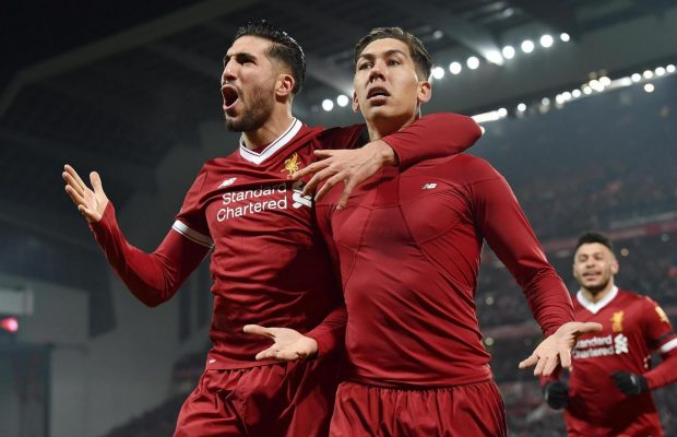 Emre-can-and-roberto-firmino-liverpool-620x400