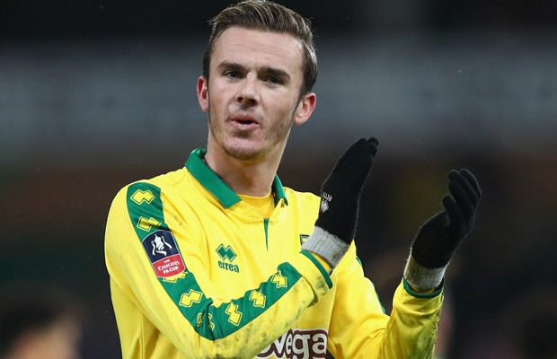 James_maddison-620x400