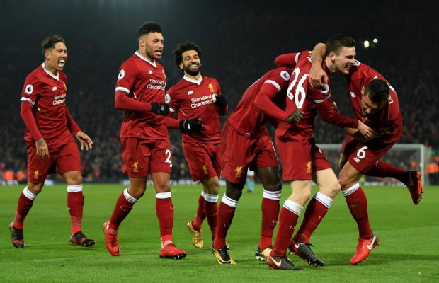 Liverpool-24-620x400
