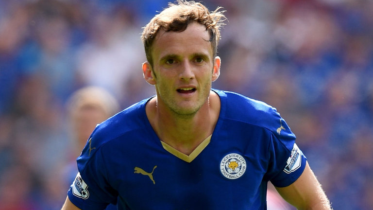 Why Signing Leicesters Andy King On Loan Is A Shrewd Move By Swansea
