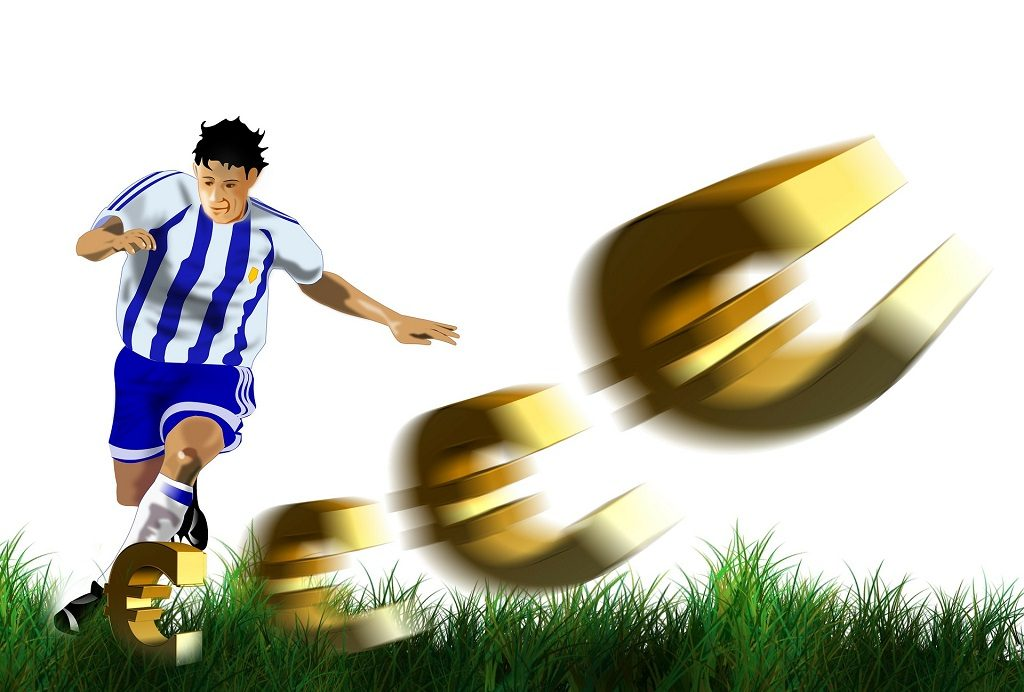 Football betting forums ore mining bitcoins