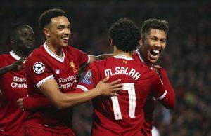 Liverpool-29-300x194