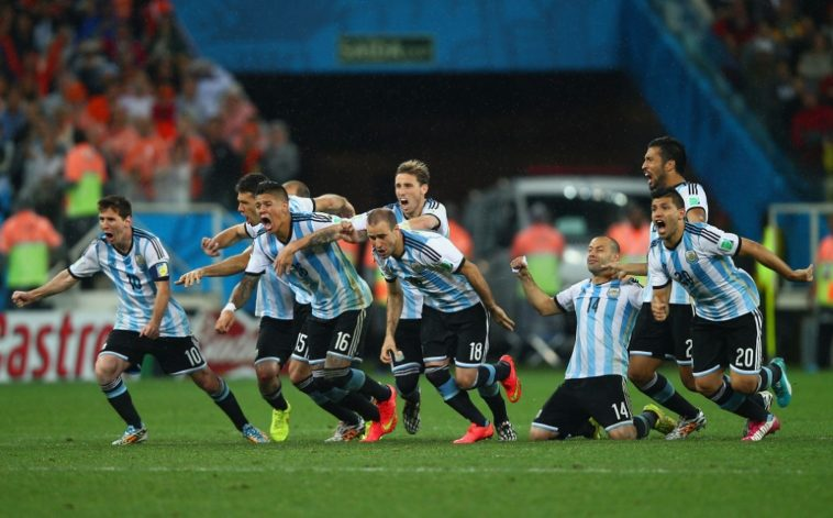 argentina vs croatia match preview lineups prediction