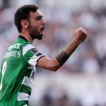 Bruno Fernandes (Getty Images)